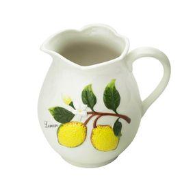 Jarra-De-Ceramica-Lemons-16l