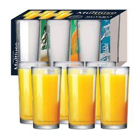 COPOS-LONG-DRINK-MULTIUSO-255ML-COM-6-PECAS