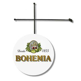 PLACA-REDONDA-BOHEMIA-COM-SUPORTE-298CM