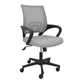 Cadeira-Office-Santiago-Cinza