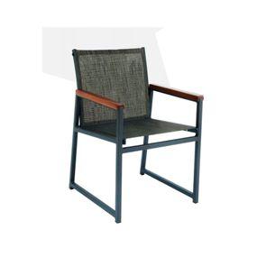 Cadeira-Cocalan-Em-Aluminio-Tela-e-Madeira-La-Casa