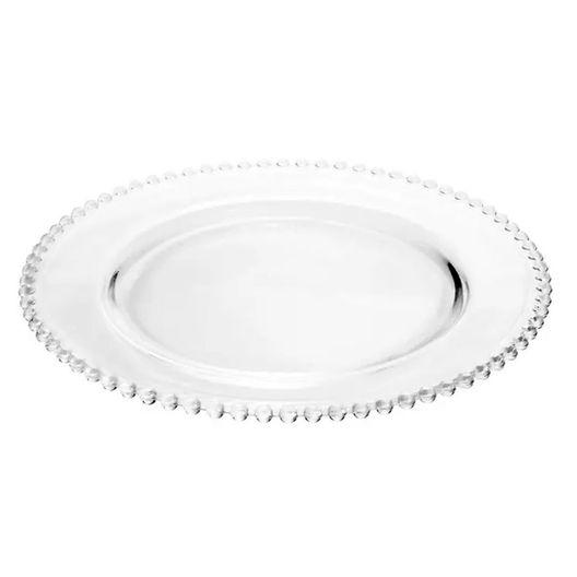 Prato-Raso-Cristal-De-Chumbo-Pearl-28cm