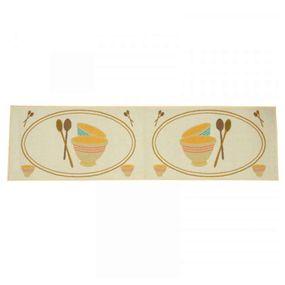 Tapete-de-Cozinha-Passadeira-Vizapi-Utensilios-50x180cm-Multicolorido