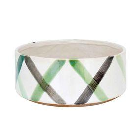 Cachepot-De-Ceramica-Verde-Playa-10x24cm