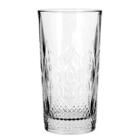 Jogo-De-6-Copos-Long-Drink-Stone-490ml-Em-Vidro-Transparente-
