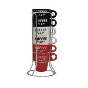 Jogo-De-Xicaras-Para-Cafe-Coffee-50ml-7-Pecas