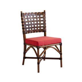 Cadeira-Sicilia-Feita-De-Bambu-E-Couro