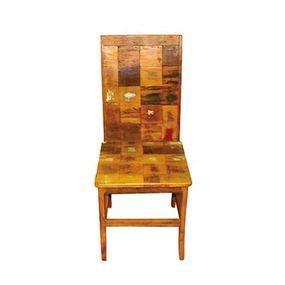 Cadeira-Patchwork-De-Madeira-De-Acacia