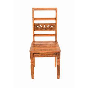 Cadeira-Tessalia-Folhagem-Rustica