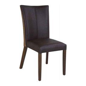 Cadeira-Ibiza