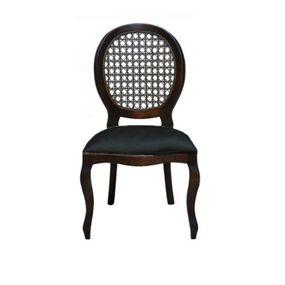 Cadeira-Medalhao-Encosto-Tela
