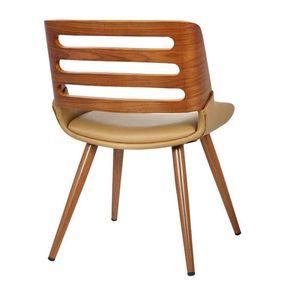 Cadeira-Nature-Pu-Bege