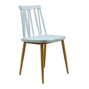 Cadeira-Indy-Branca
