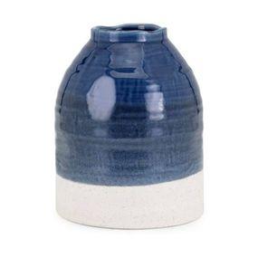 Vaso-Carter-Azul-E-Branco