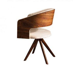 Cadeira-Katnis-Formica-Natural